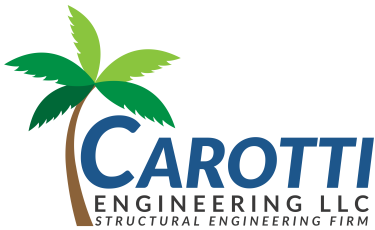 Carotti Engineering