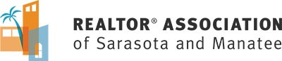 The Realtor® Association of Sarasota and Manatee